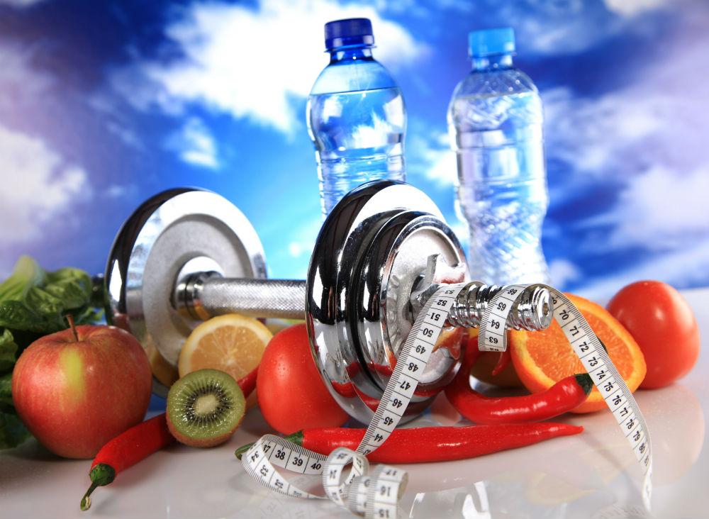 Prevención de la Diabetes – La dieta y ejercicios para evitar la diabetes