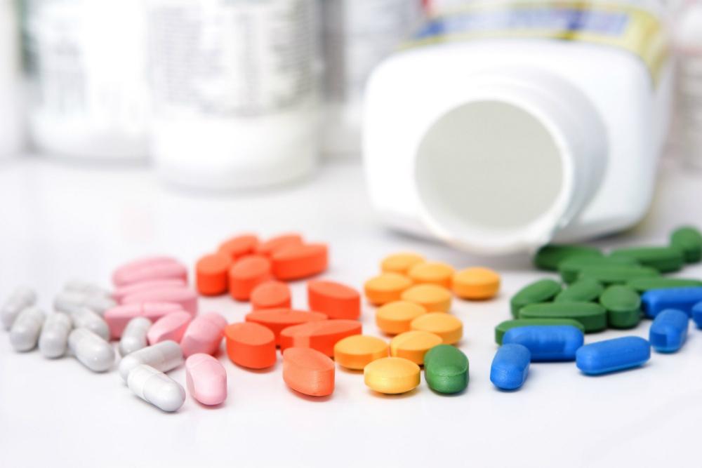5 maneras de averiguar si le están sobremedicando para su diabetes