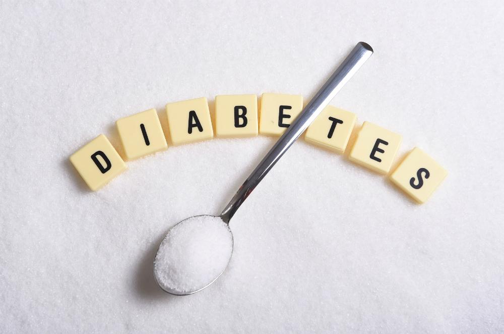 5 pasos simples para ayudar a prevenir la diabetes