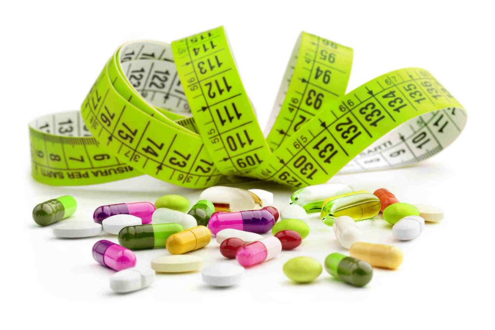 La droga Acomplia muestra beneficios en el tratamiento de diabéticos tipo 2