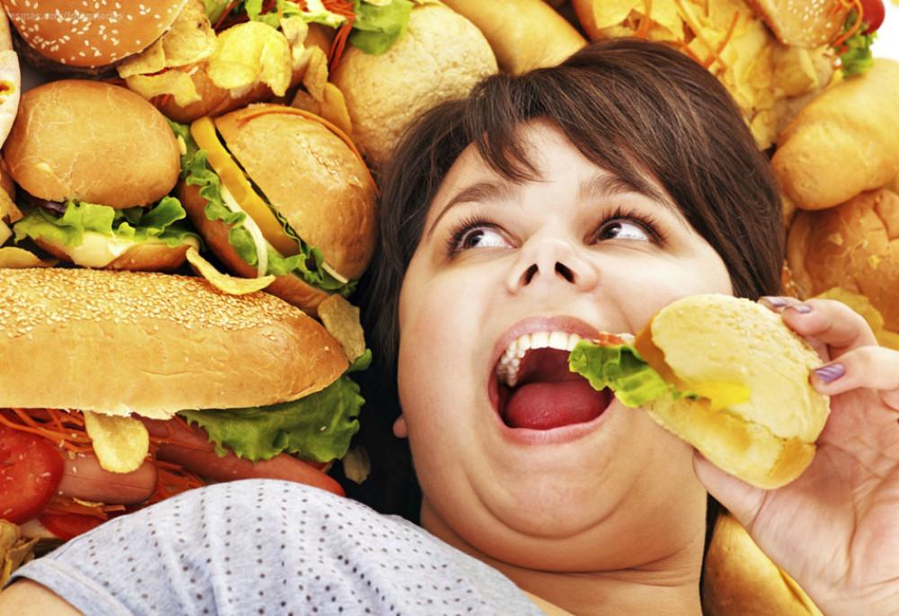 Cuatro alimentos que aumentan el riesgo de diabetes tipo 2