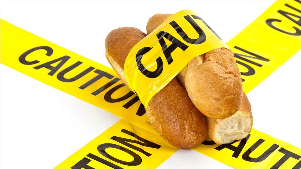 7 alimentos que pueden aumentar el riesgo de diabetes