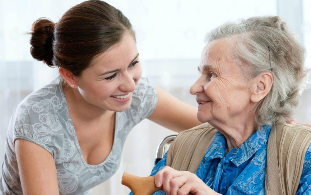 Un medicamento para la diabetes puede finalmente ser la respuesta para curar la enfermedad de Alzheimer