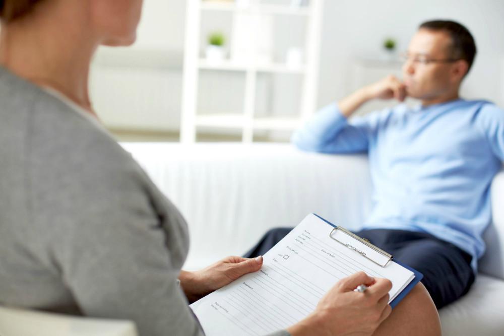 La ADA llama a la integración de atención psicosocial para las personas con diabetes