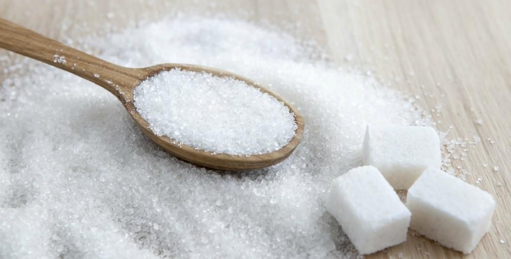 ¿Comer azúcar realmente causa diabetes? Sépalo de una vez