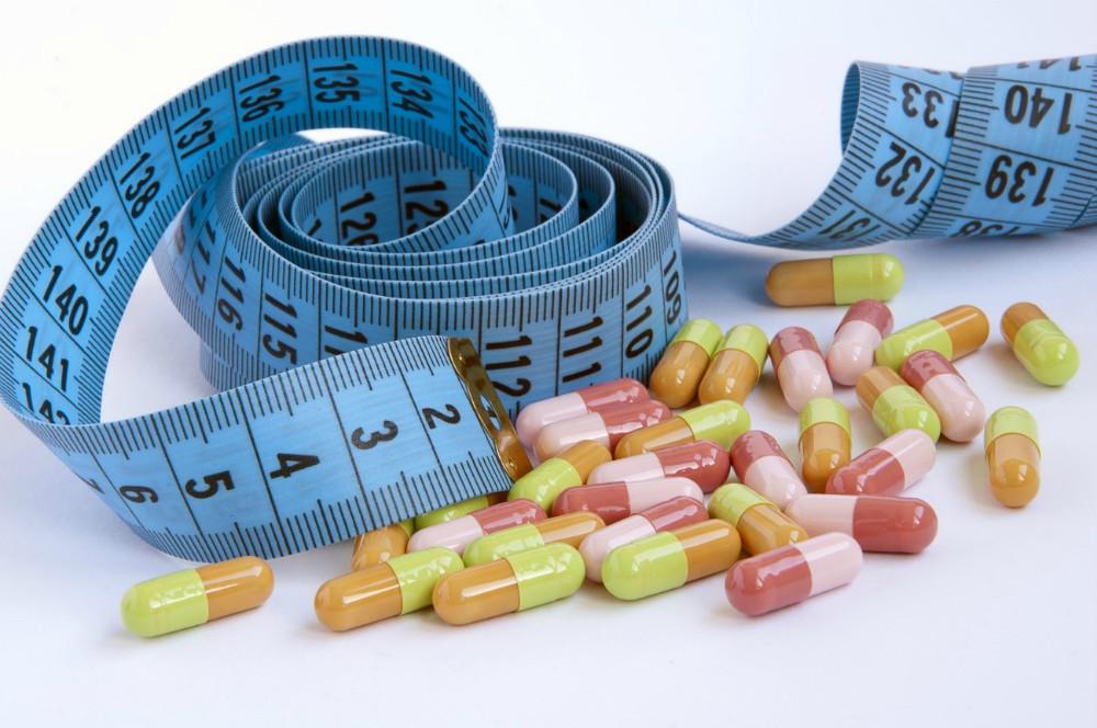 La comparación de la cirugía y la medicación en pacientes diabéticos tipo 2 con sobrepeso