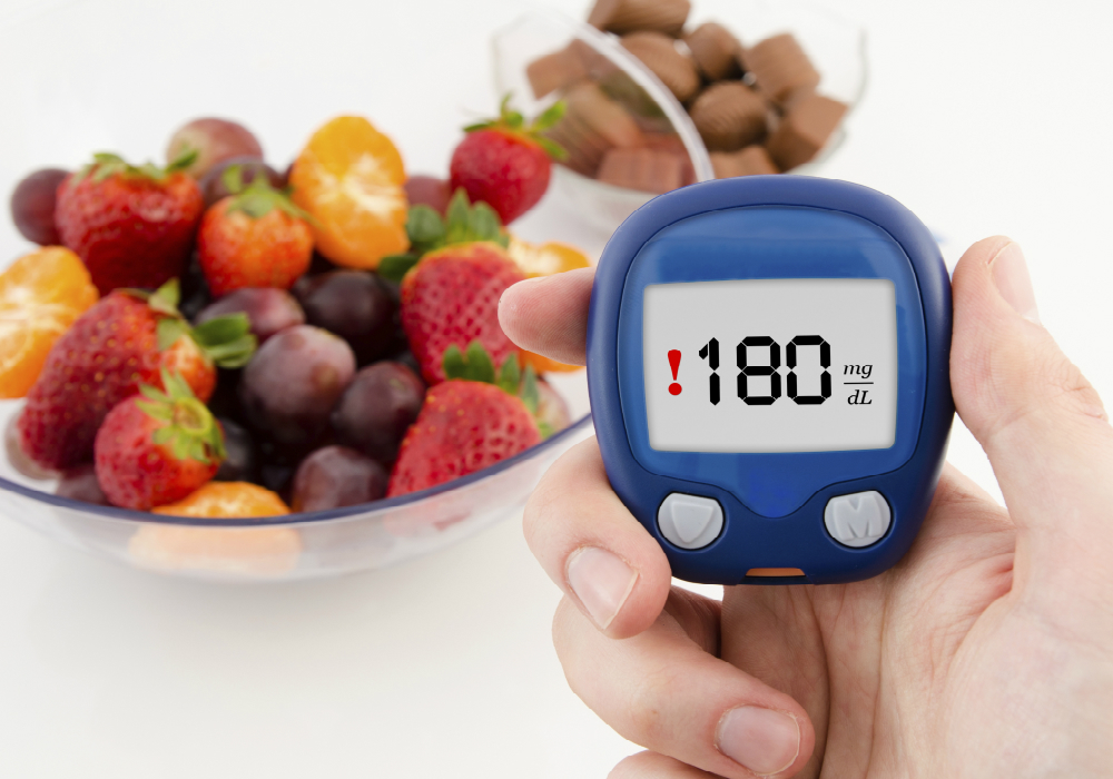 Diabetes: Hablando claro sobre lo básico de la enfermedad