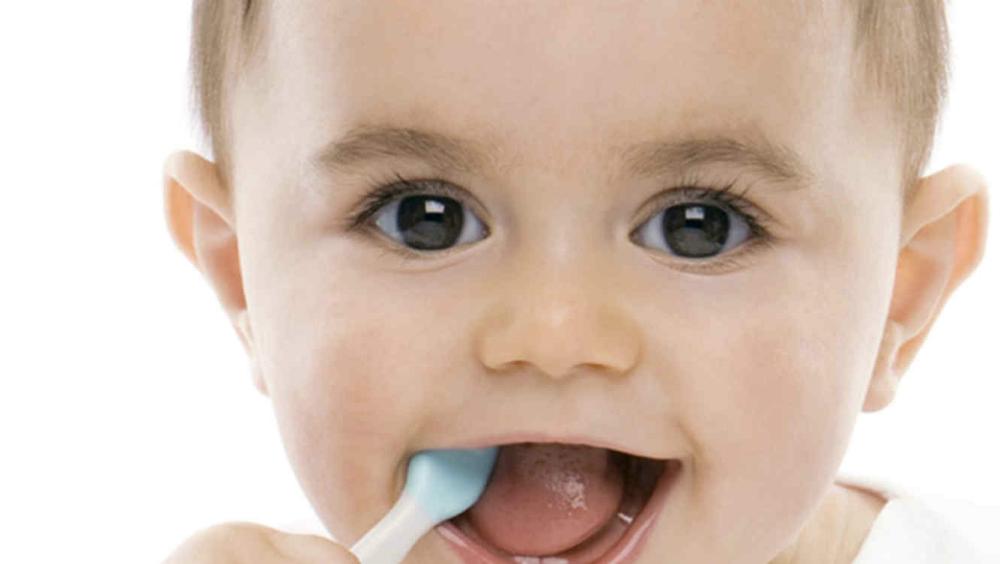 La diabetes gestacional vuelve a los bebés propensos a convertirse en niños con déficit de atención