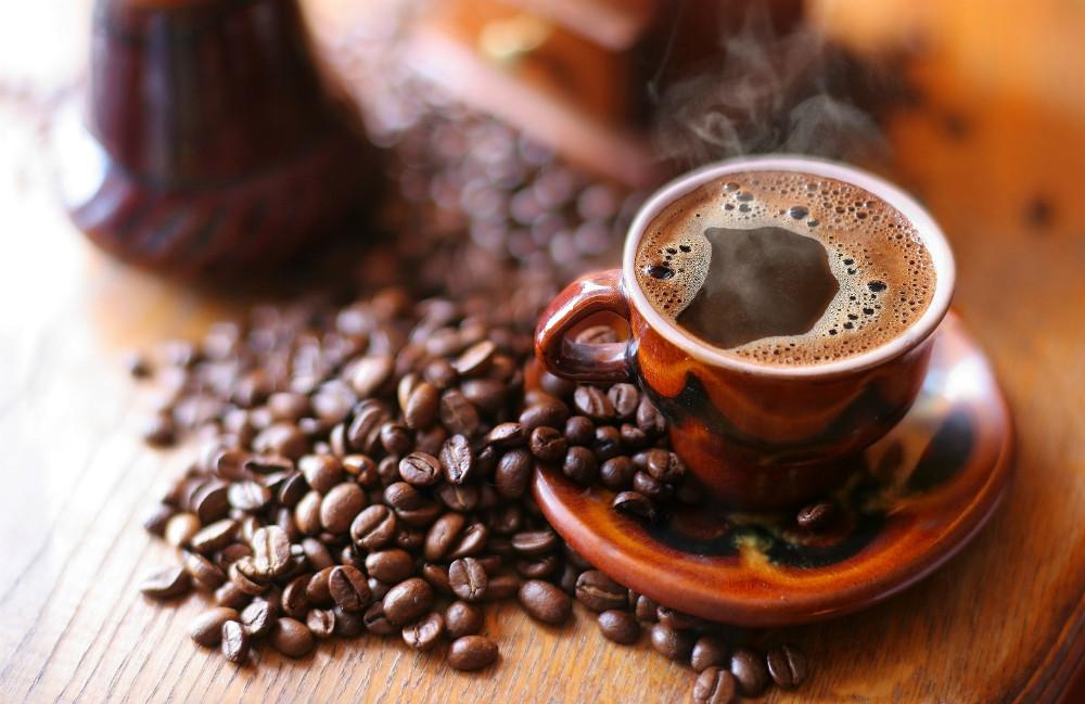 Tomar un café a la hora del almuerzo combate la diabetes