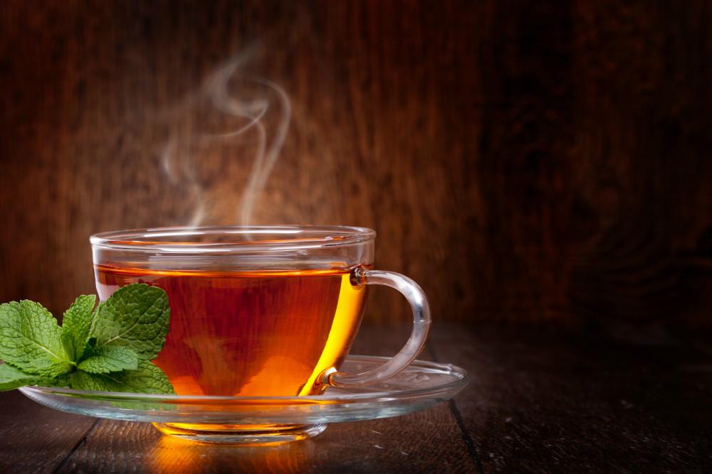 El hábito de beber té puede mantenerlo lejos de la diabetes