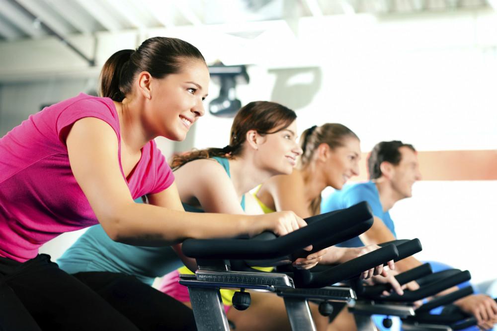 Beneficios del ejercicio cardiovascular para las personas con diabetes
