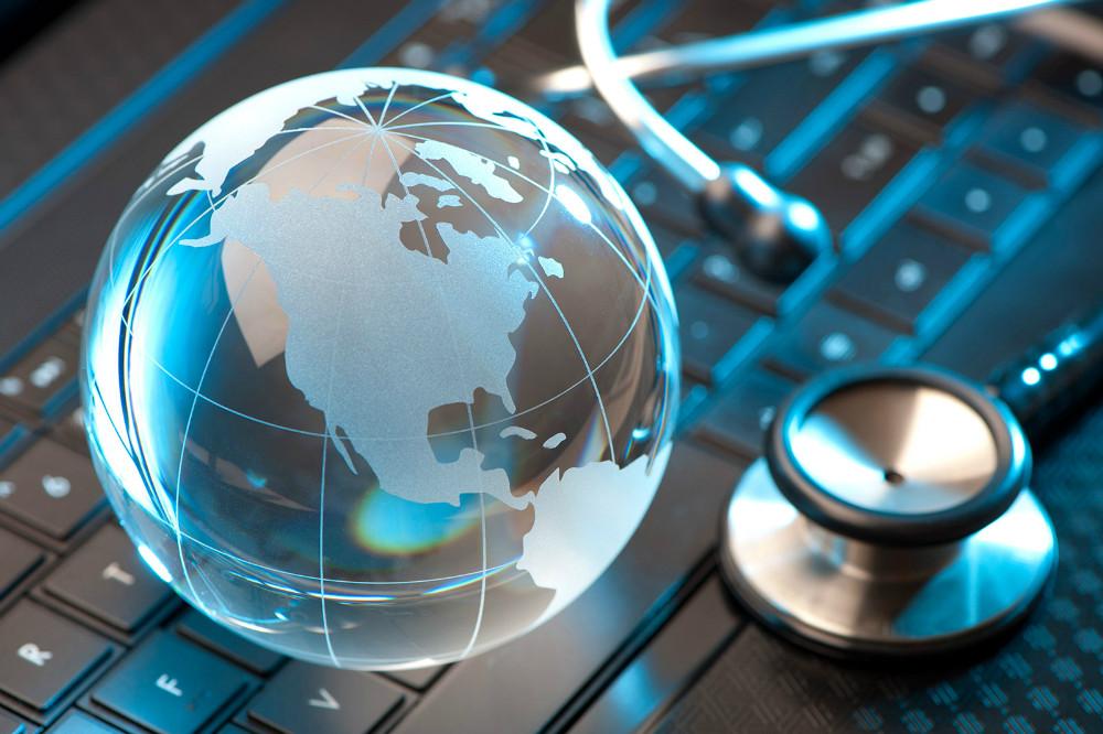 """Ahora, una """"bola de cristal"""" para predecir las enfermedades del corazón y diabetes"""