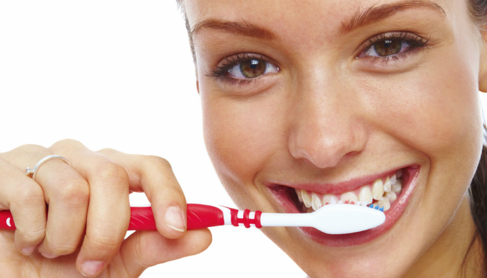 La diabetes y sus efectos en la boca