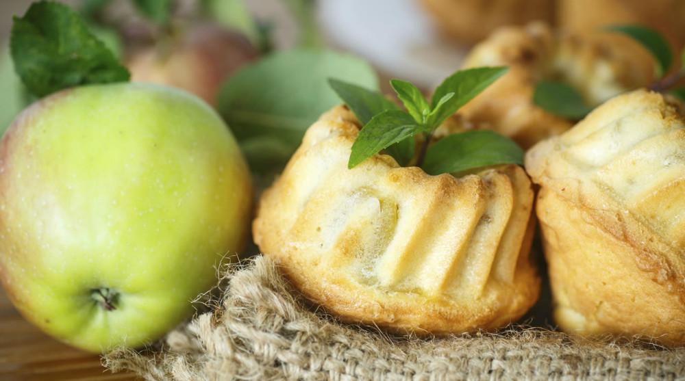 ¿Hay realmente carbohidratos buenos y malos?