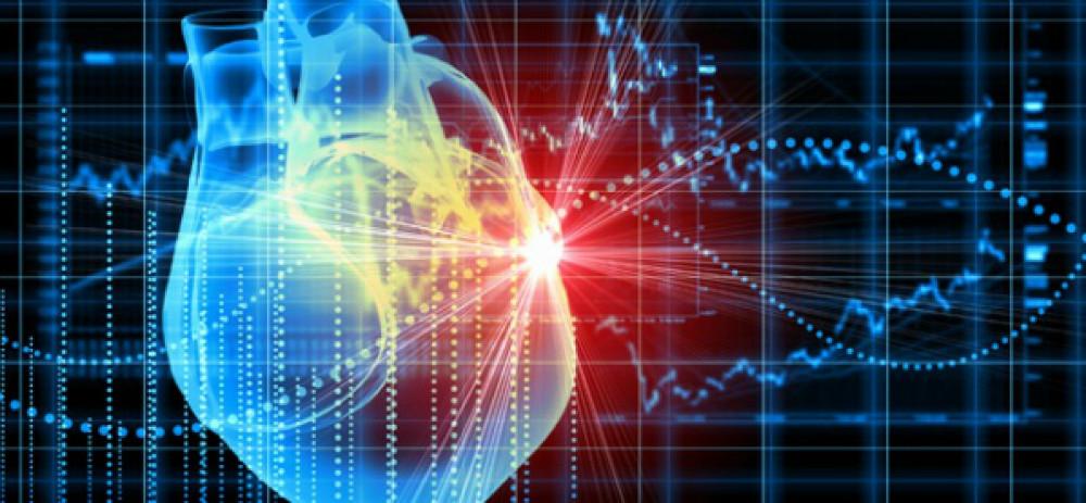 El daño al corazón causado por la quimioterapia es peor en pacientes con diabetes