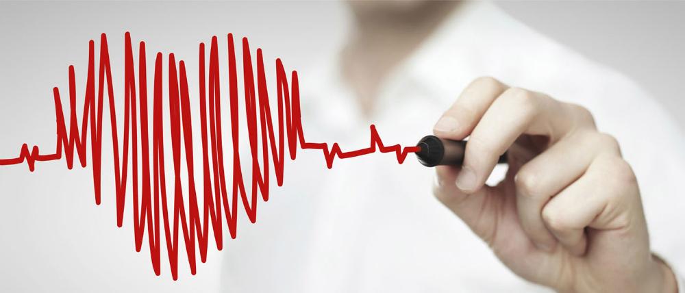 Estudio que evalúa el impacto de la diabetes mellitus en la geometría cardiaca