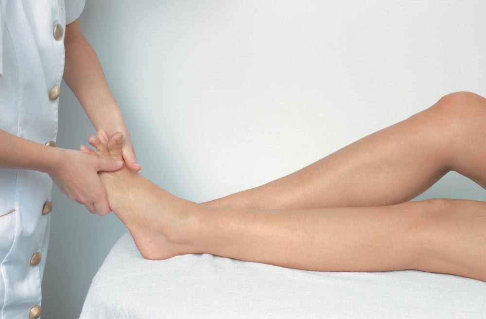 2/3 de los médicos ignoran las complicaciones en los pies derivadas de la diabetes