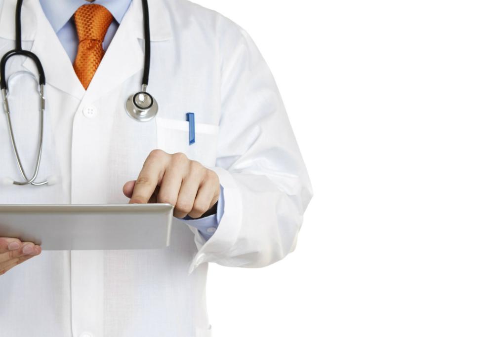 Control y manejo de la Diabetes que debe saber para evitar fatales complicaciones