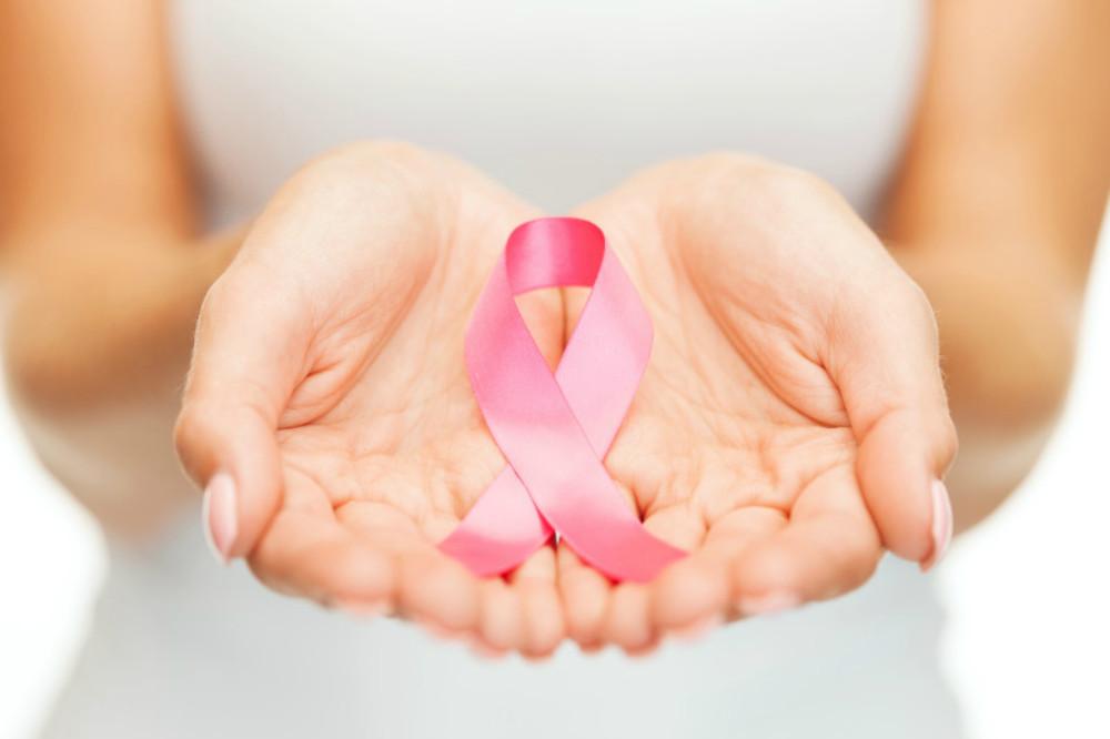 Medicamento para la diabetes podría ayudar algún día al combate del cáncer de mama y de ovario