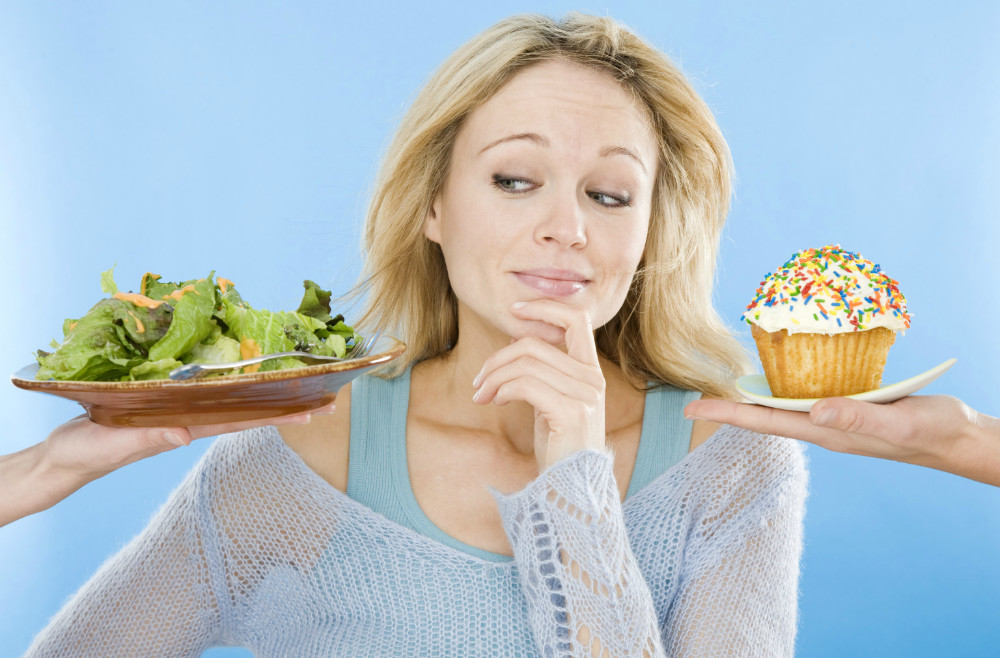 Control de la diabetes: algunos consejos prácticos y sencillos
