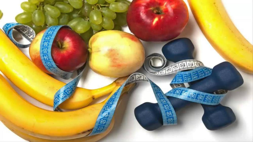 Revertir tu diabetes: La nueva innovación para revertir la Diabetes