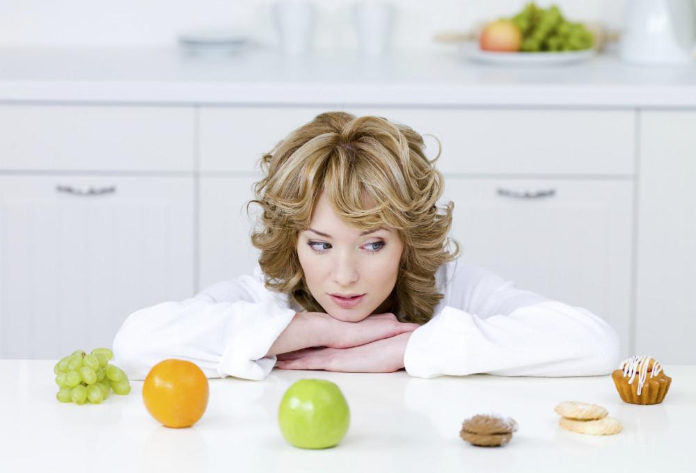Los consejos que el sistema nacional de salud del UK brinda para las dietas de los diabéticos