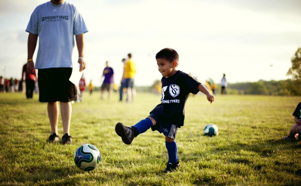 Consejos para practicar deportes si se tiene diabetes