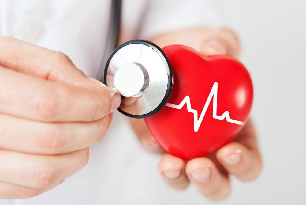 Hallazgo clave promete la detección precoz de la enfermedad cardiovascular en los diabéticos