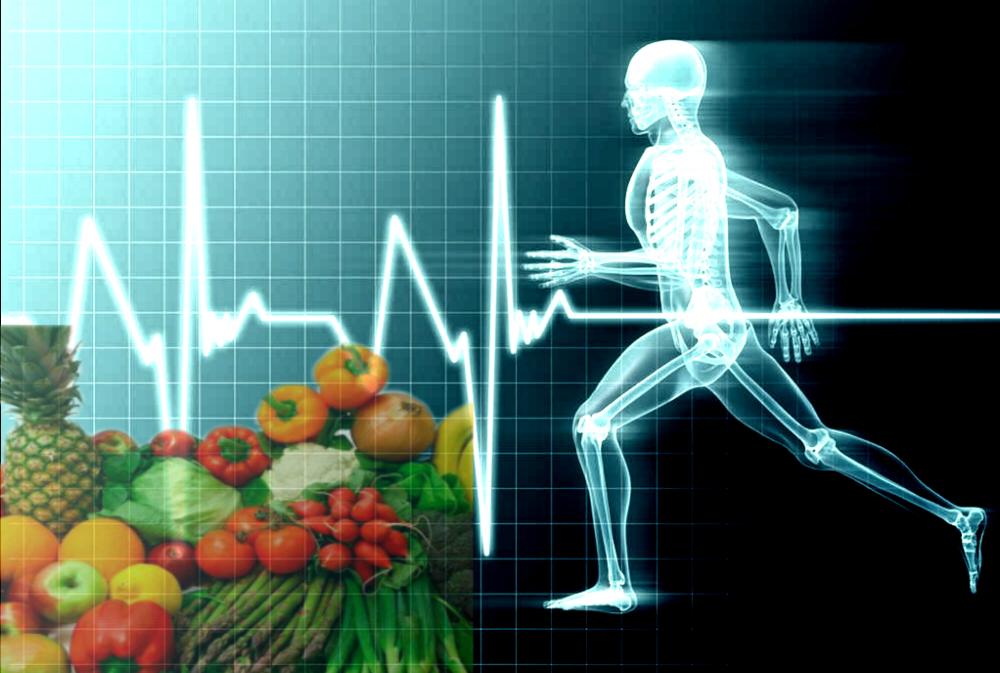 Prediabetes: 7 pasos para evitar la diabetes