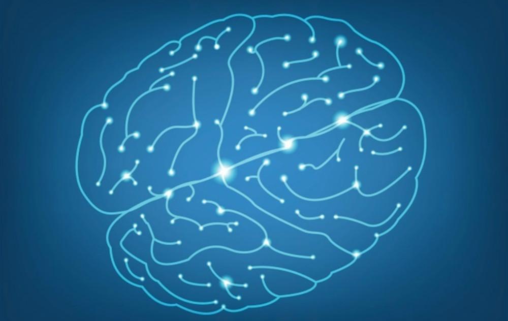 El consumo excesivo de azúcar pone al cerebro bajo ataque y en situación de riesgo de demencia