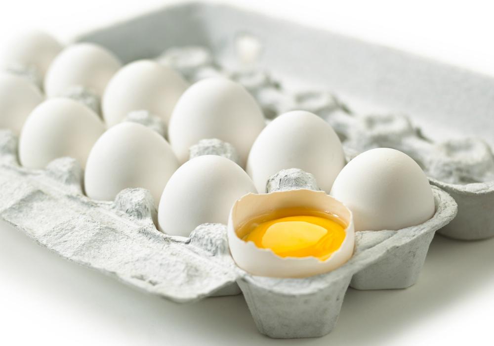 Un desayuno con un alto contenido proteico puede ayudar a controlar su diabetes