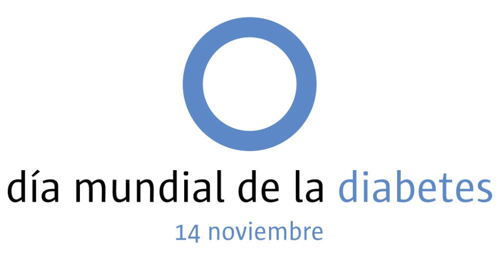Día Mundial de la Diabetes 2017: Hágase una prueba y tome medidas al respecto