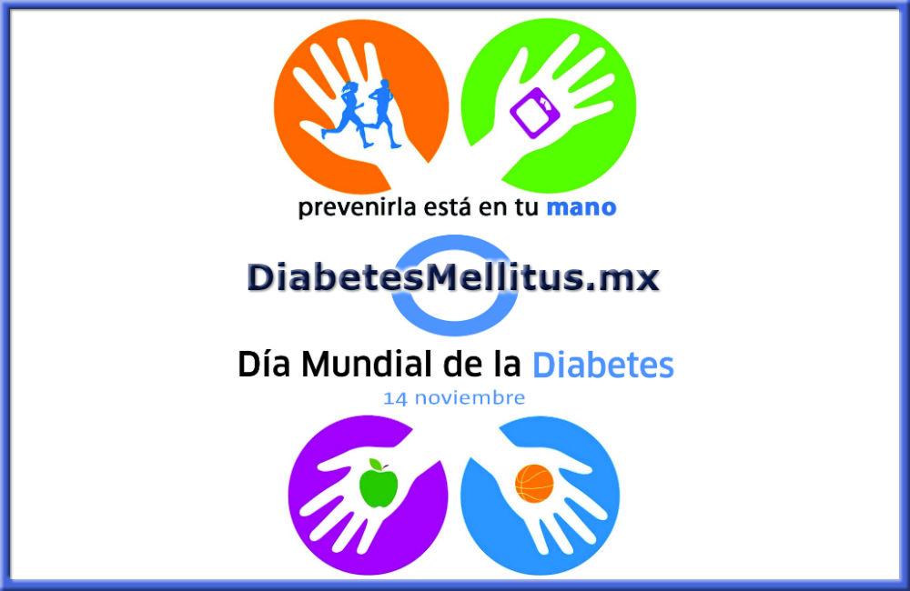 Día mundial de la Diabetes: Todo lo que quiere saber sobre la diabetes