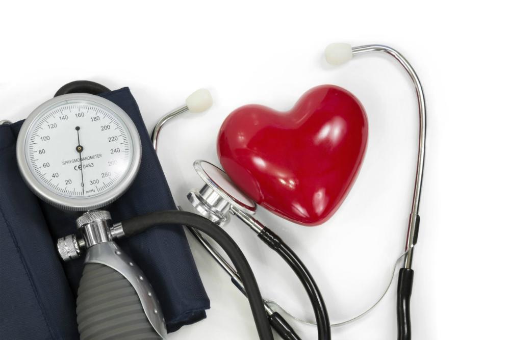 Las personas con diabetes están en alto riesgo de padecer una enfermedad cardíaca