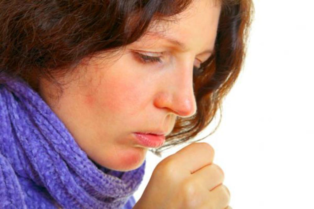 La diabetes puede aumentar el riesgo de tuberculosis y malaria