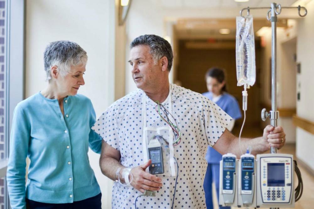 Un estudio señala que el riesgo de fallecimientos en pacientes con diálisis es mayor en pacientes con diabetes