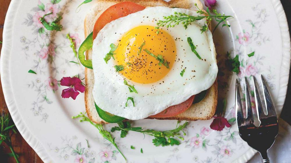 Las dietas altas en proteínas podrían ser perjudiciales para las personas con diabetes