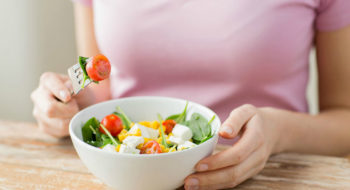 dieta de diabetes con fuerza de agarre