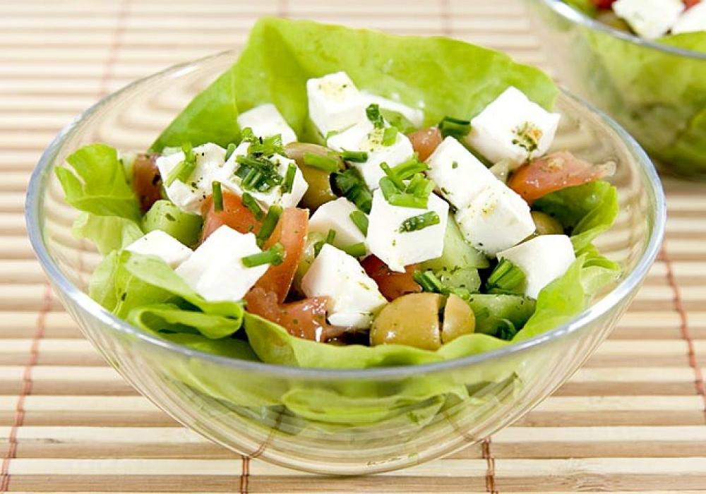 Cómo hacer un plan de comida para la diabetes