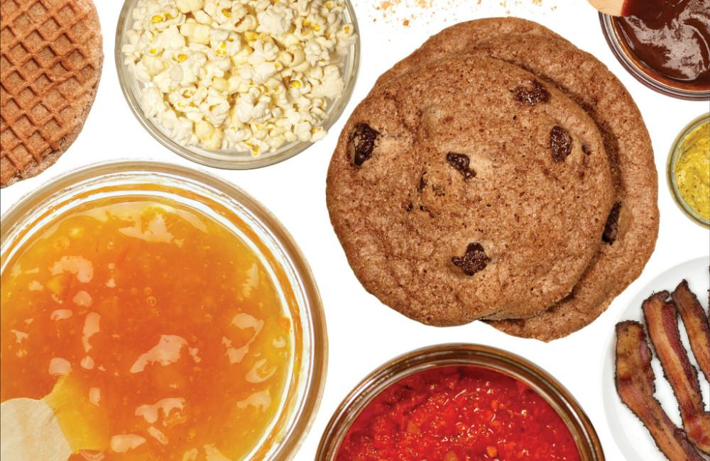 La dieta sin gluten está ligada a un aumento de metales tóxicos en la sangre