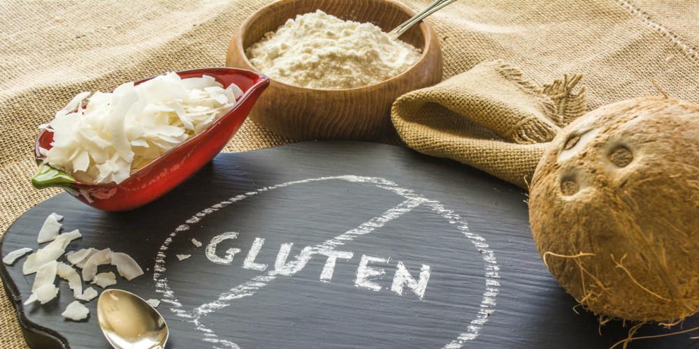 Una dieta libre de gluten puede aumentar el riesgo de desarrollar diabetes