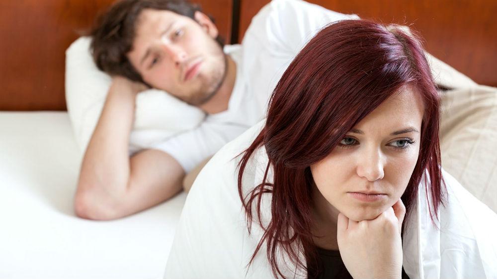 ¿Pueden las mujeres con diabetes sufrir de disfunción sexual?