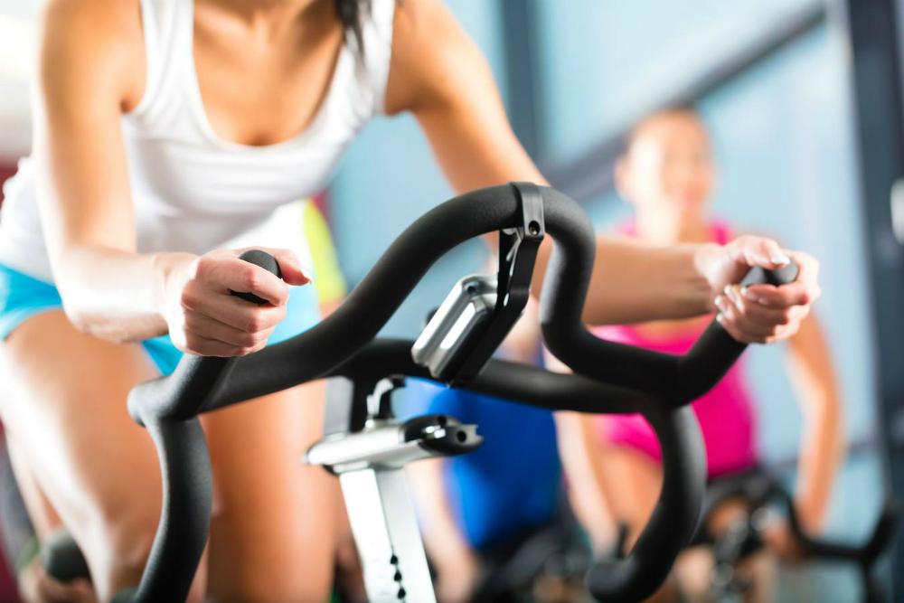 El ejercicio aeróbico regular puede mejorar la salud de las arterias en las personas con diabetes tipo 2
