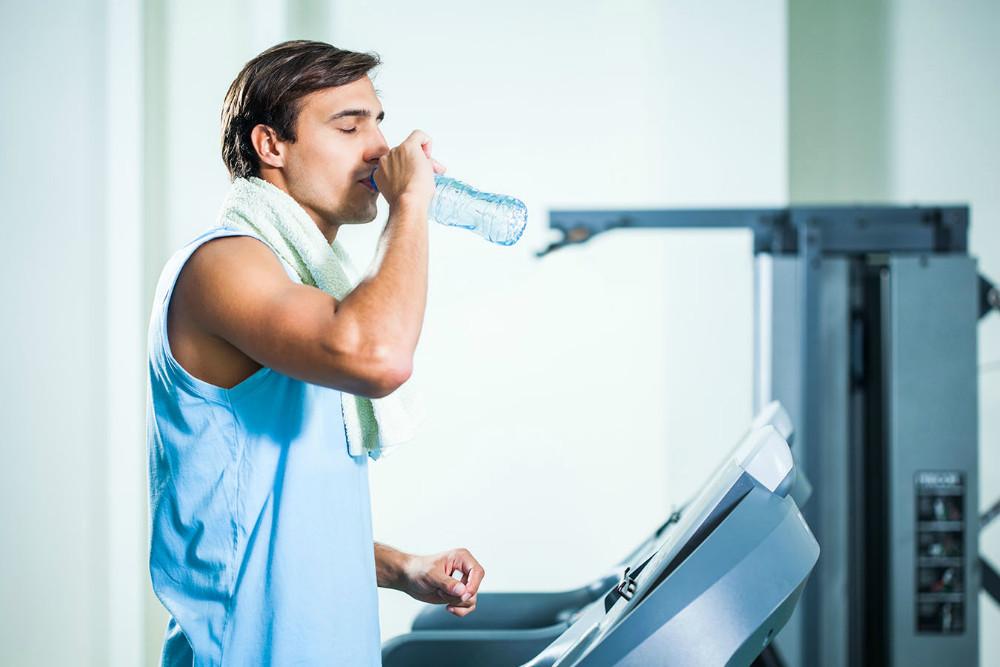 Se publican guías de ejercicio para diabéticos tipo 1