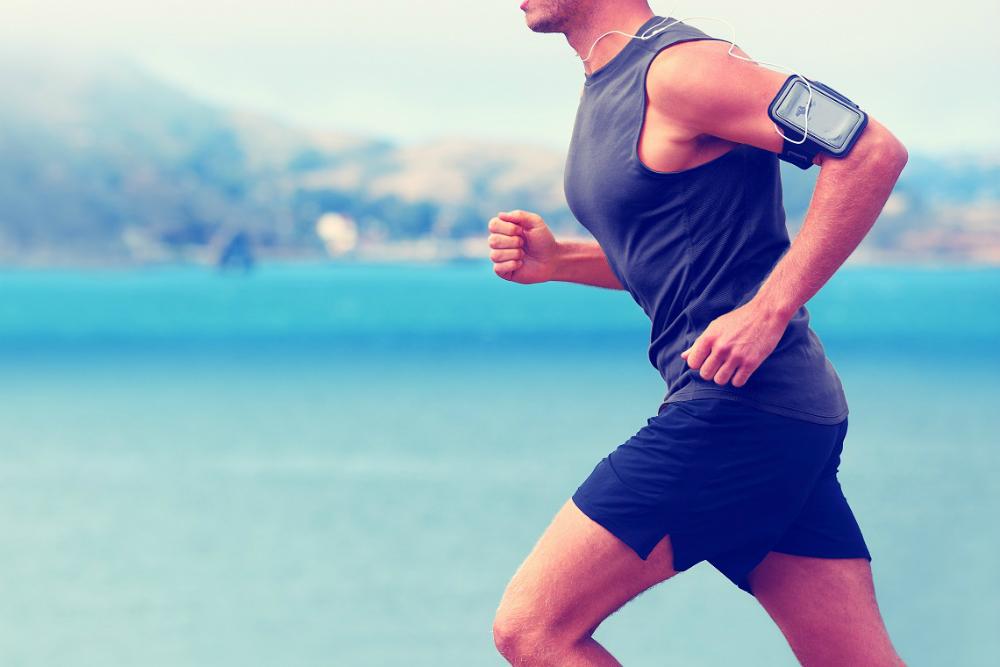Descubre los efectos positivos del ejercicio para los enfermos de diabetes