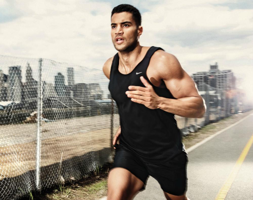 ¿Puede hacer ejercicio rápido y furioso para prevenir la diabetes?