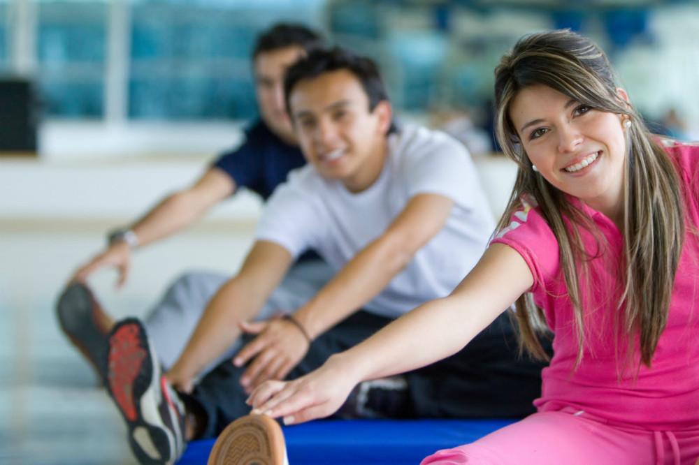 El ejercicio puede hacer que los medicamentos para la diabetes sean más eficaces