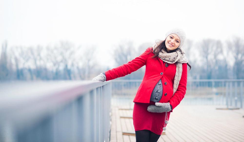 Un estudio encuentra relación entre la concepción de invierno y la diabetes gestacional