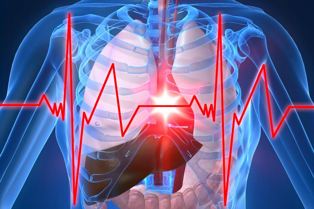 Listado de las enfermedades del corazón y de los vasos sanguíneos a las que las personas con diabetes deben prestar atención
