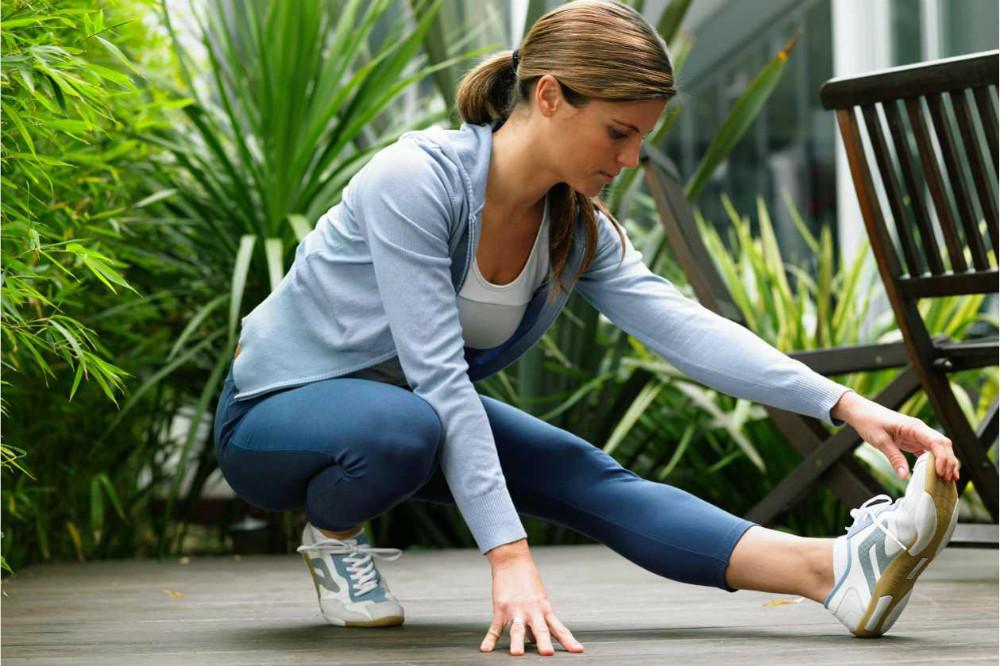 Relación entre la diabetes y la actividad física
